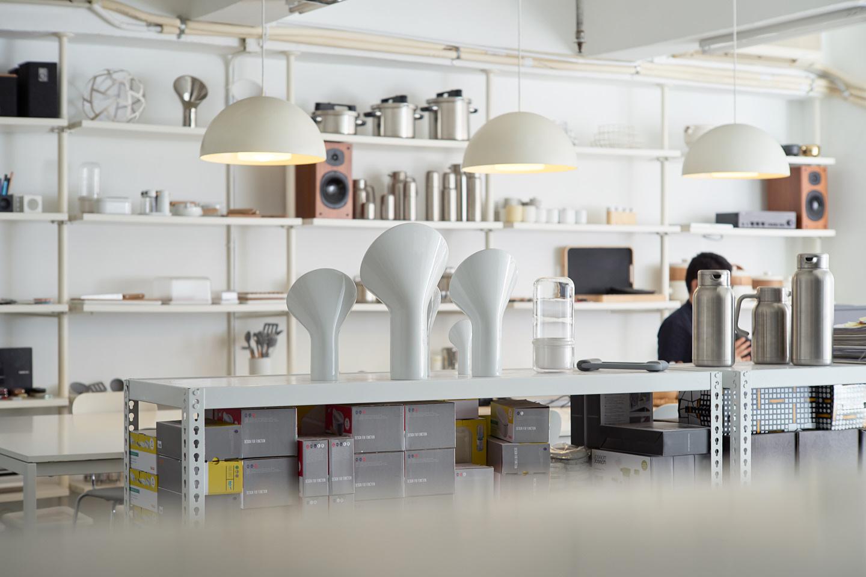 office studio design. Office For Product Design 2018. Office Studio Design