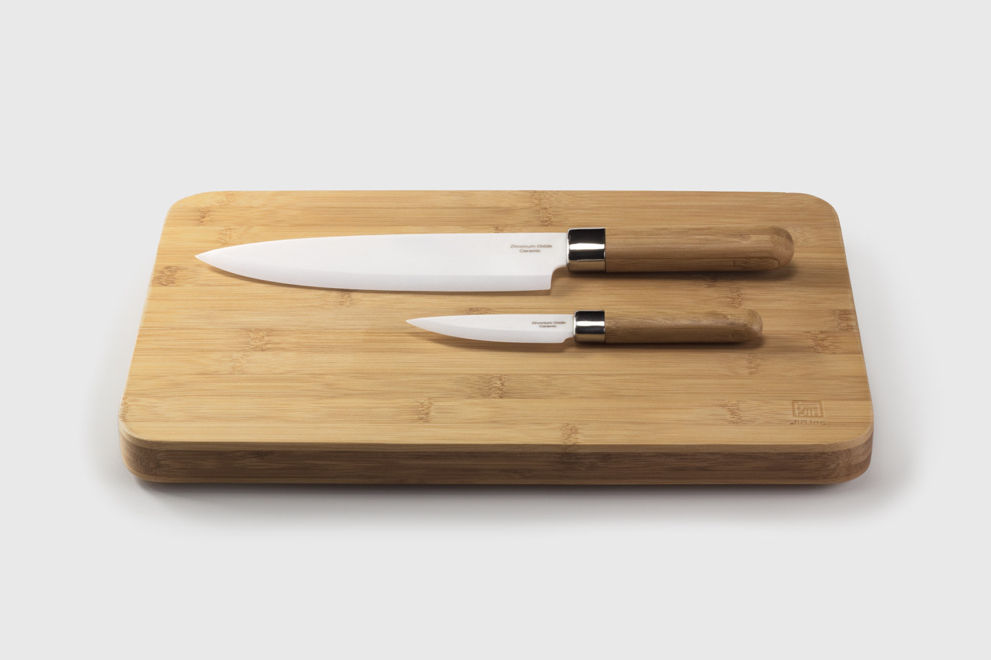 kitchen knives office for product design