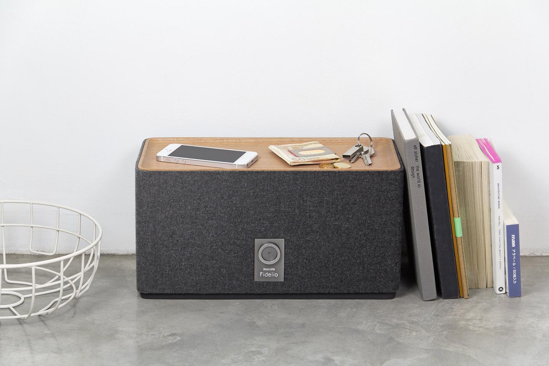 wireless speakers for office. Wireless Speakers Wireless Speakers For Office S