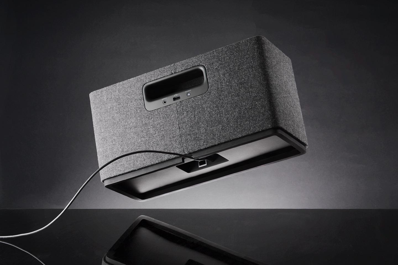 wireless office speakers. wireless speakers office